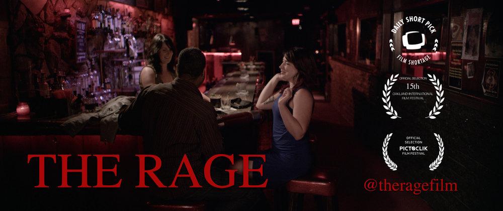 The_Rage_Hero_Image_3.jpg