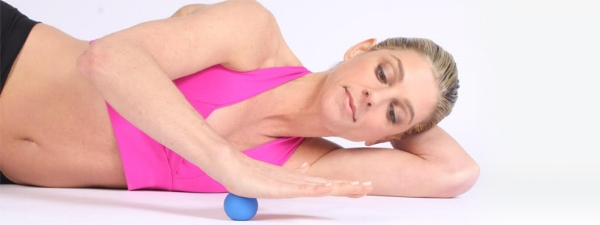 MELT-for-arthritis.jpg