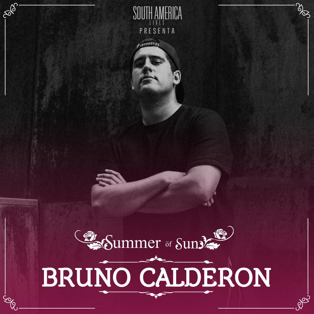 Bruno Calderon - Wondergates.jpg