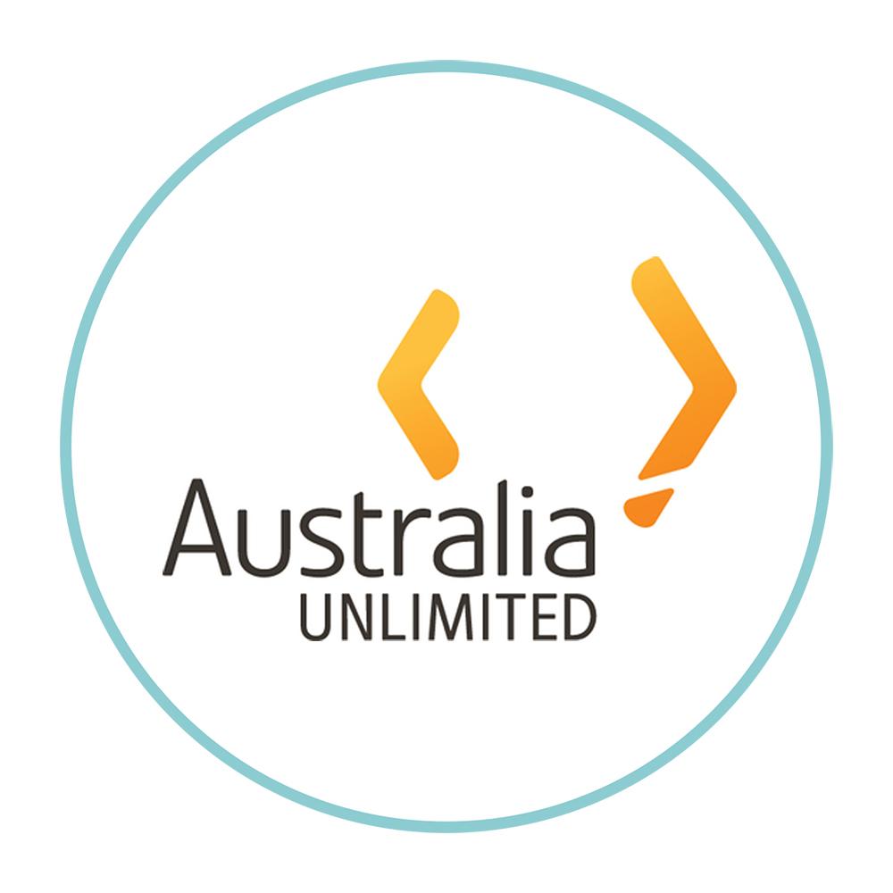 australiaunlimited.jpg