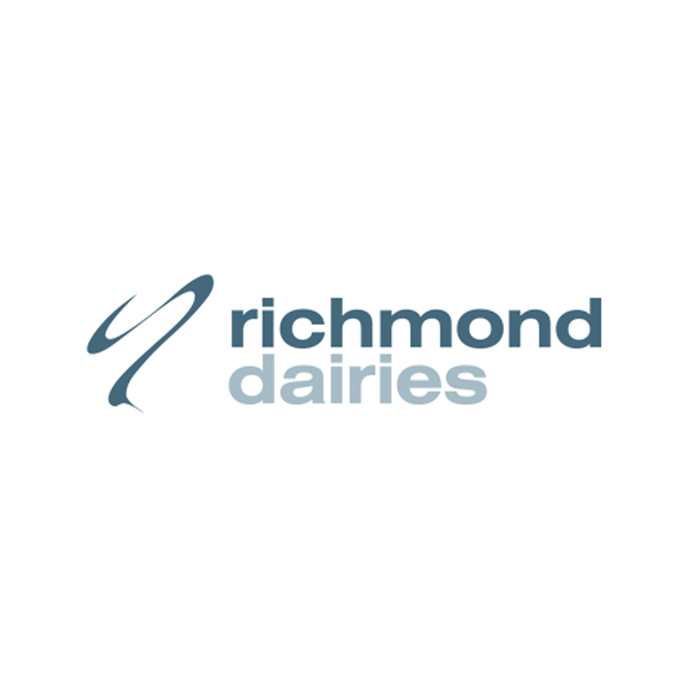Richmond Dairies