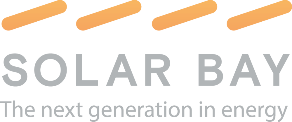 Solar Bay.png
