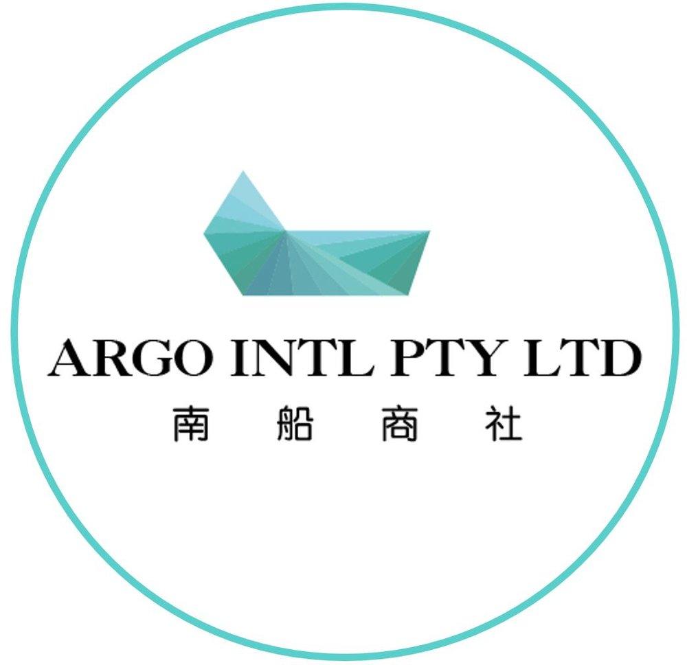 ARGO- circle.JPG