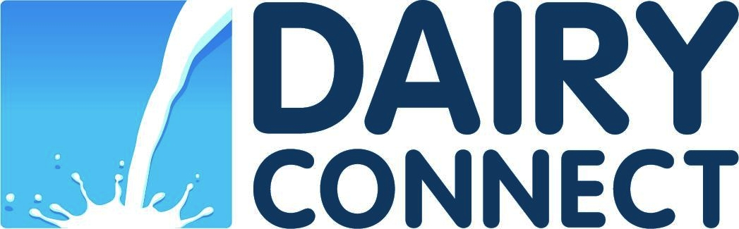 Dairy Connect