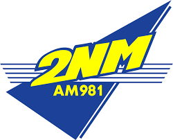 2NM Radio, March 12 2018
