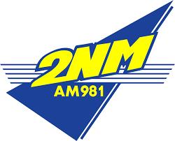 2NM Radio, March 12 2018