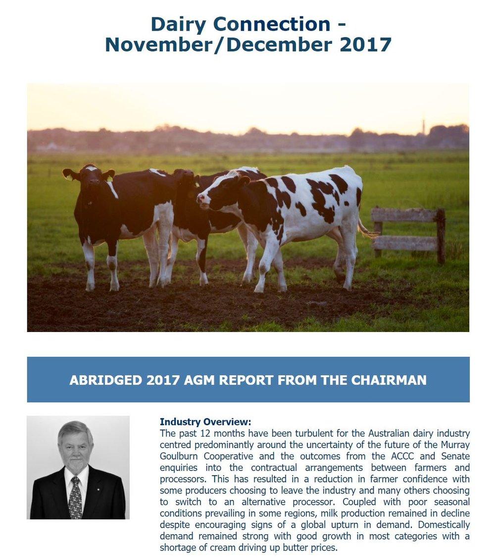 November-December newsletter.JPG