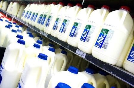 The Australian Dairyfarmer, September 12 2018