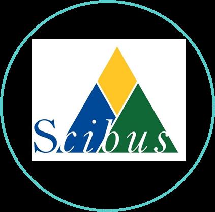 Scibus.png
