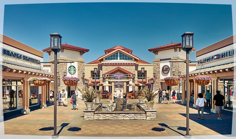 ¿Dónde hacer compras en San Francisco? - ¿Quién se puede resistir a un rato de shopping? Aquí te recomiendo tres zonas de compras.