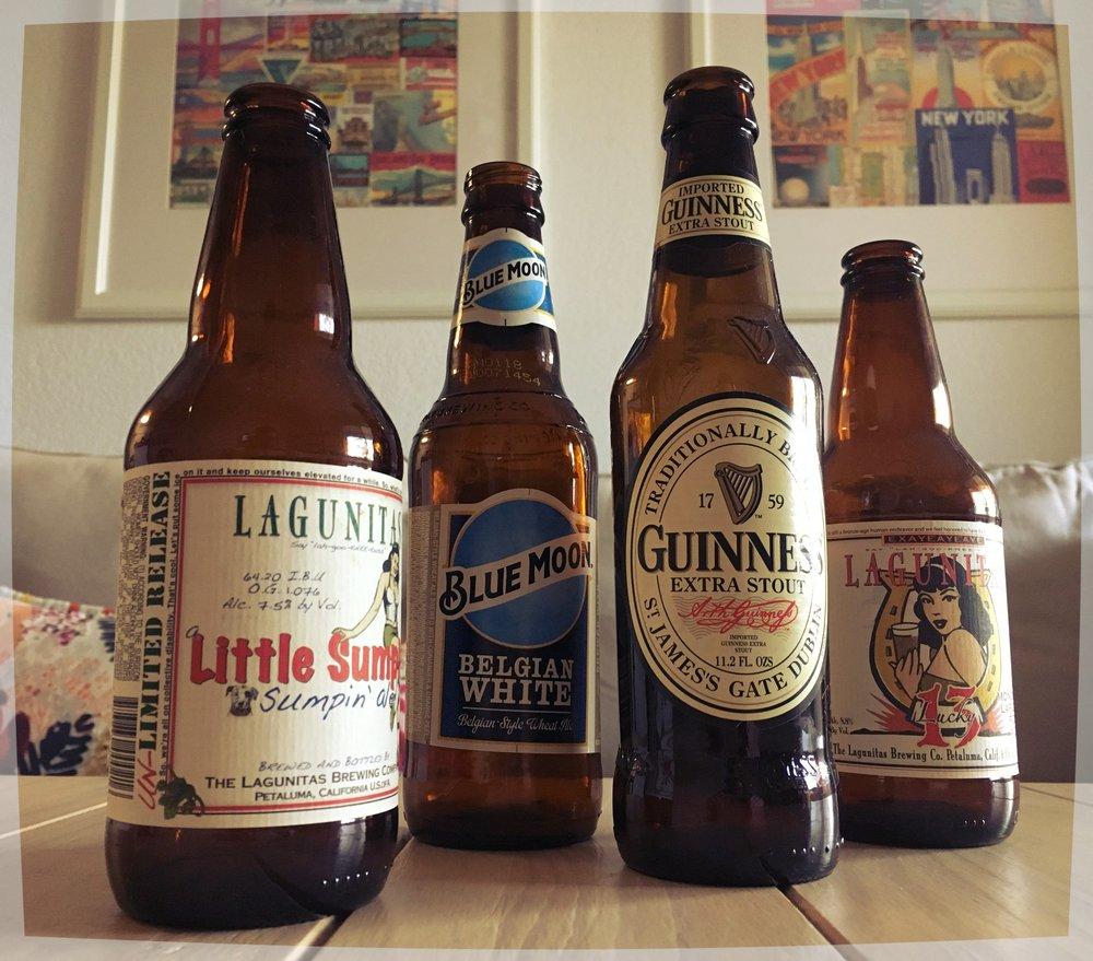 cervezas-california.JPG