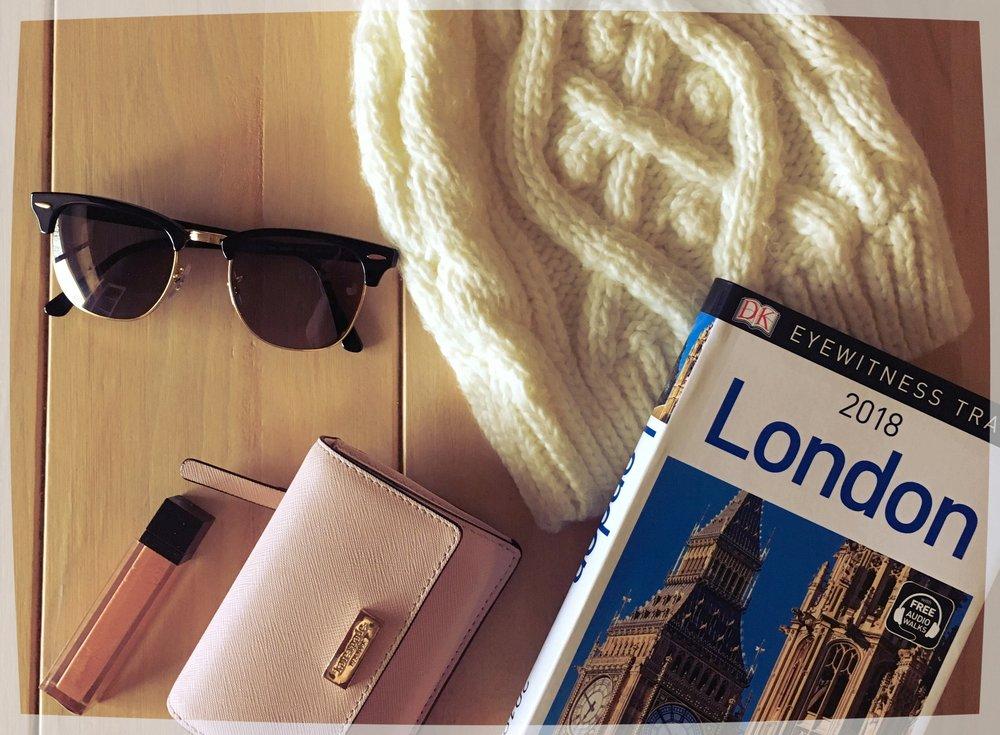 Mis tips para viajar liviano - Me ha llevado años encontrarle la vuelta (¡y todavía sigo buscándola!) pero tengo algunos tips tengo para compartir