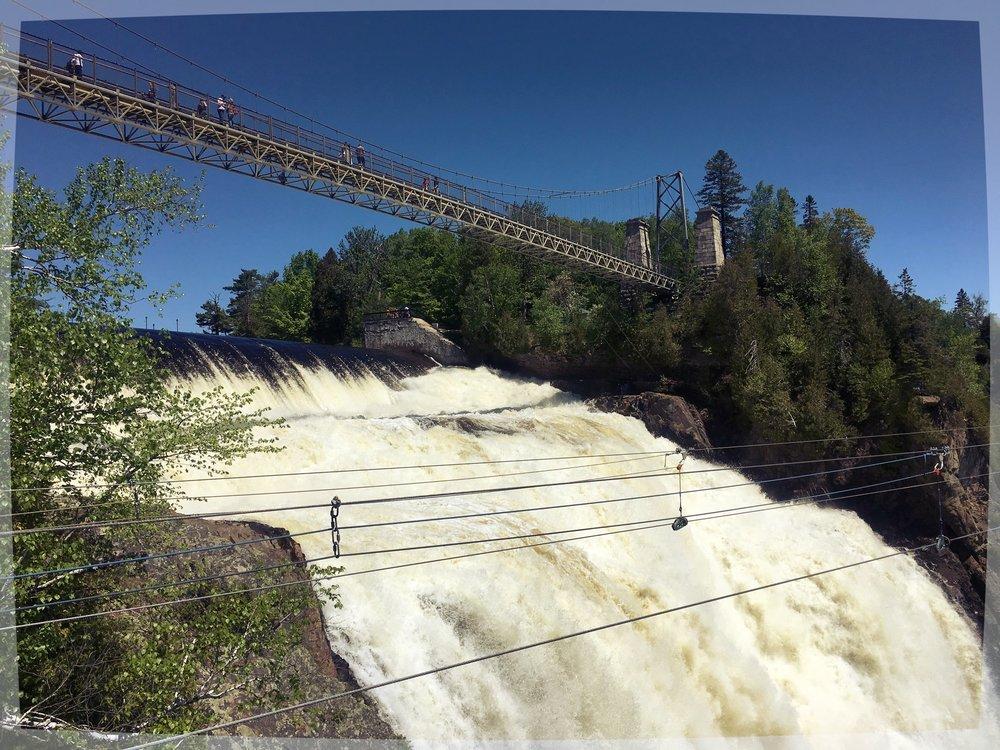 montmorency-falls-canada.JPG