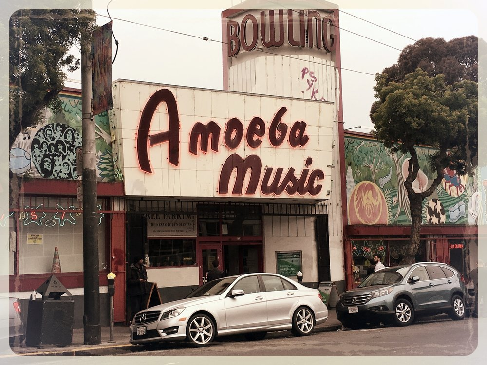amoeba-music-san-francisco.JPG