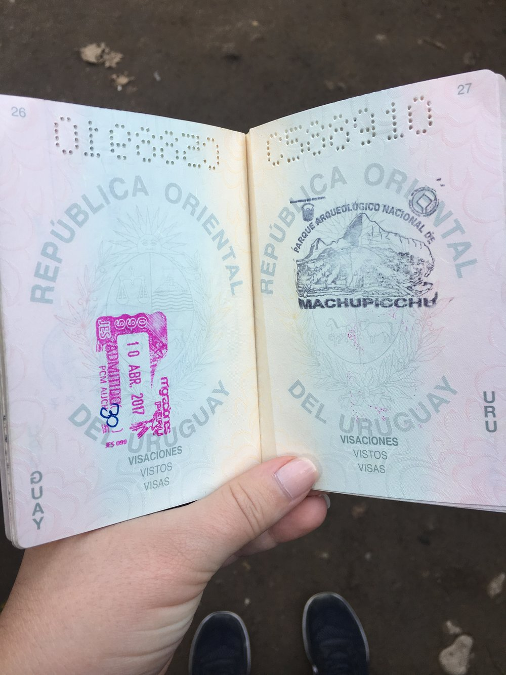 uruguaya-en-machu-picchu.JPG