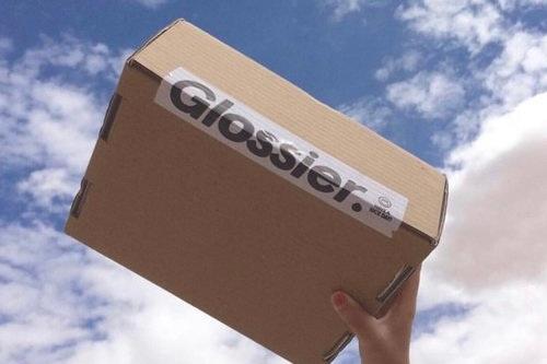 Mis favoritos (y no tanto) de Glossier -