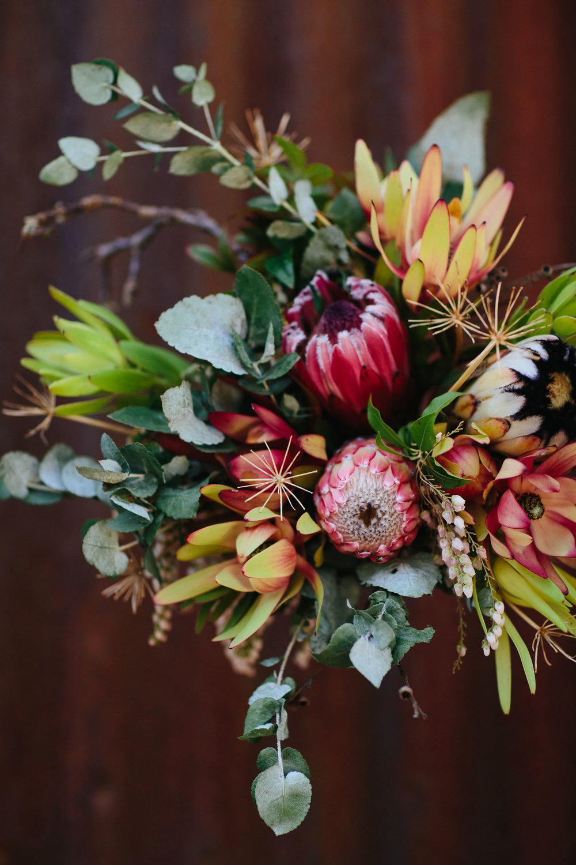 Dancing Blossom Studio Foraged Wedding Florist-31.jpg
