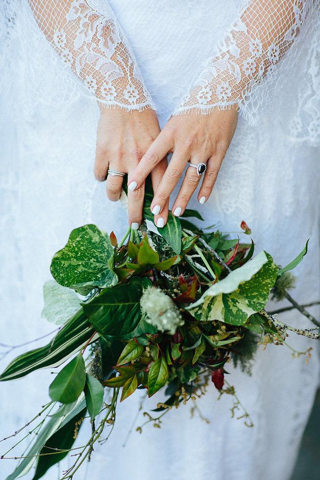Dancing Blossom Studio Foraged Foliage Bridal Bouquet.jpg