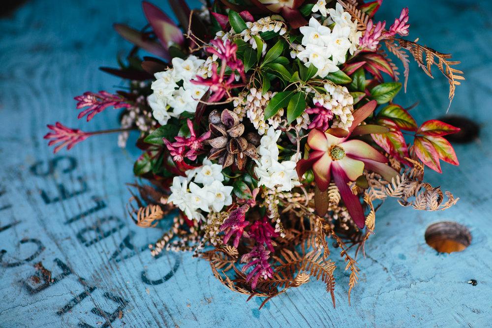 Dancing Blossom Studio Foraged Wedding Florist-18.jpg