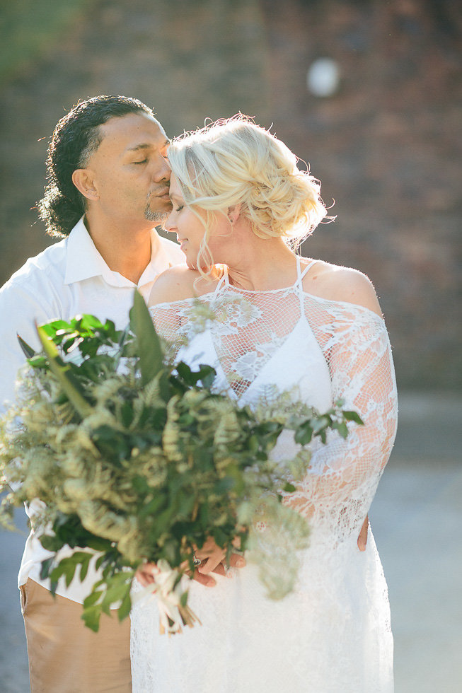 Dancing Blossom Studio Eco Wedding Florist.jpg