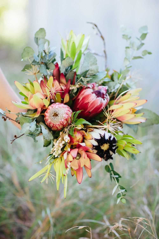 Dancing Blossom Studio Cooranbong Florist.jpg