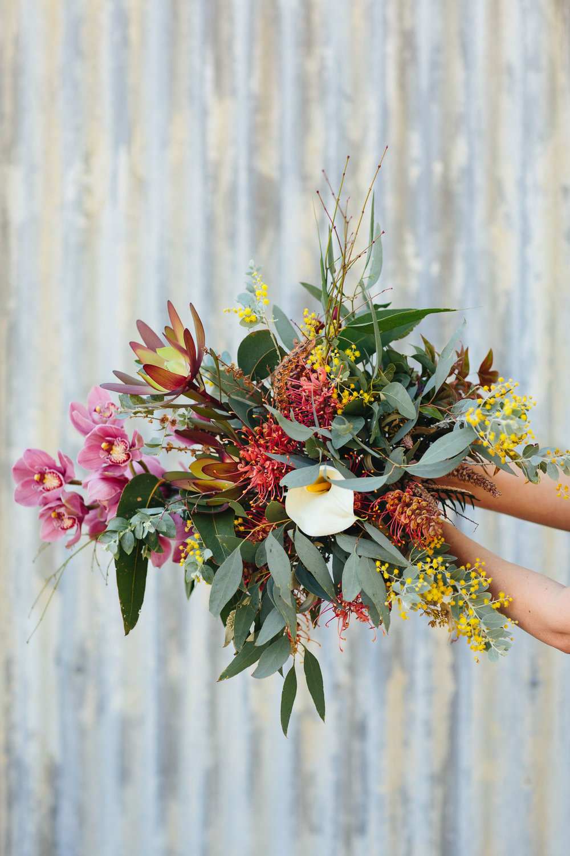 Dancing Blossom Studio Cooranbong Florist Wedding Florist.jpg