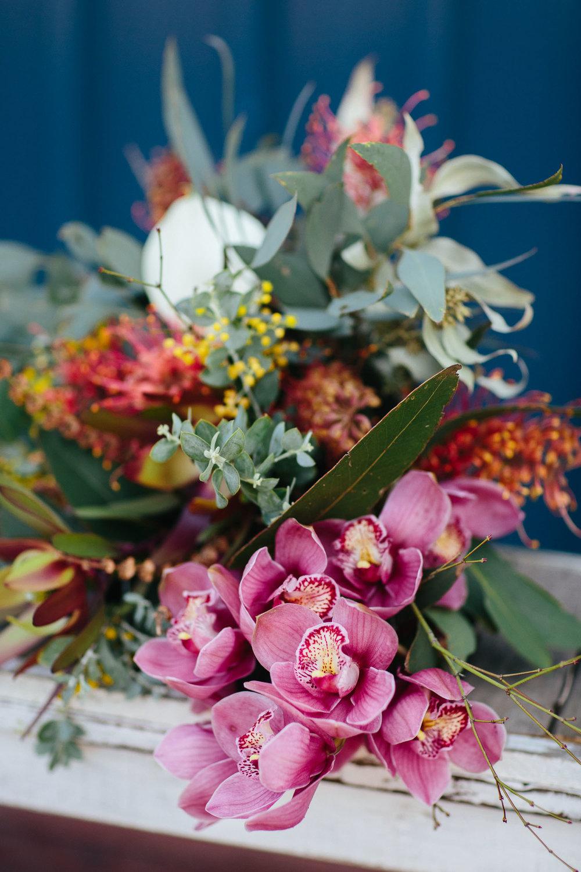 Dancing Blossom Studio Foraged Wedding Florist-3.jpg