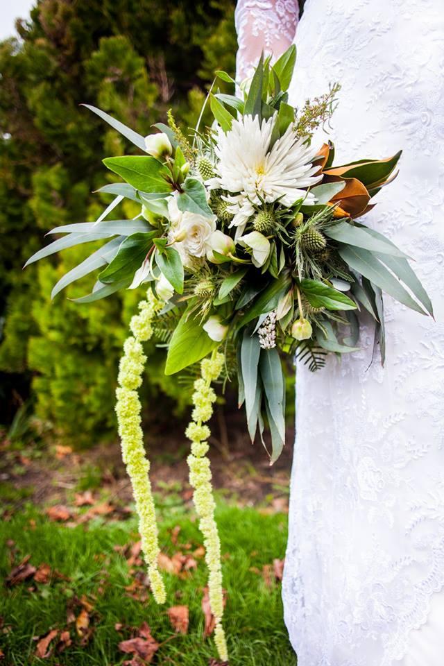 One poppy wedding flowers dancing blossom studio one poppy wedding flowers auckland wedding flowersg mightylinksfo