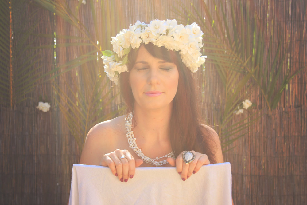 Dancing Blossom Studio Foraged Flower Crown Portrait.jpg