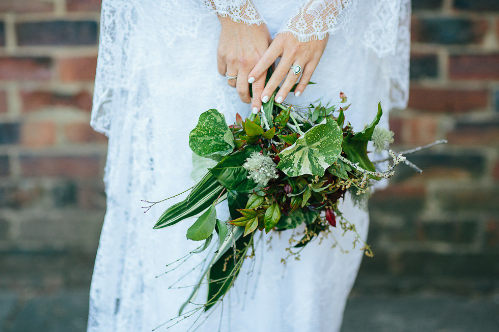 Dancing Blossom Studio Foraged Foliage Wedding Flowers.jpg