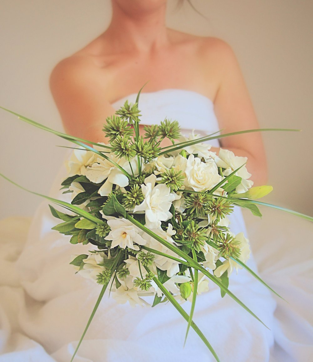 Dancing Blossom Studio Foraged Wedding Flowers.jpg