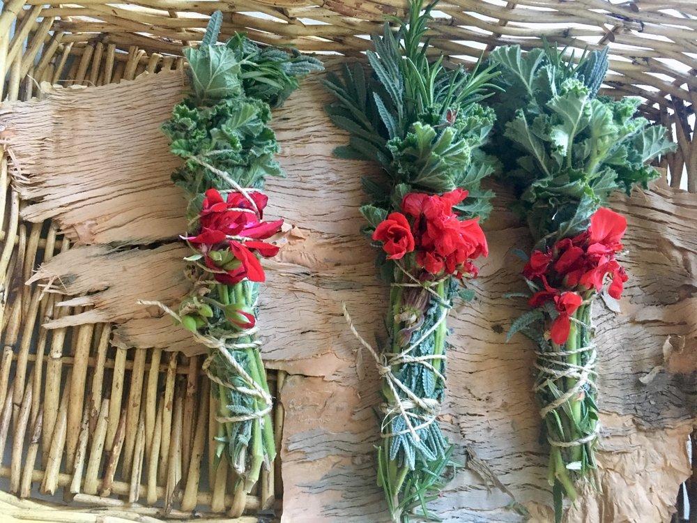 Hunter Valley DIY Floral Incense Kit.jpeg