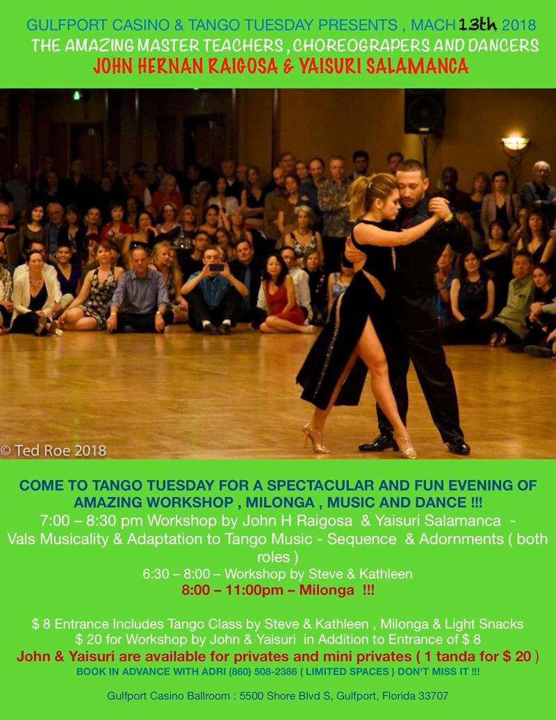 gulfport-tango-casino.jpg