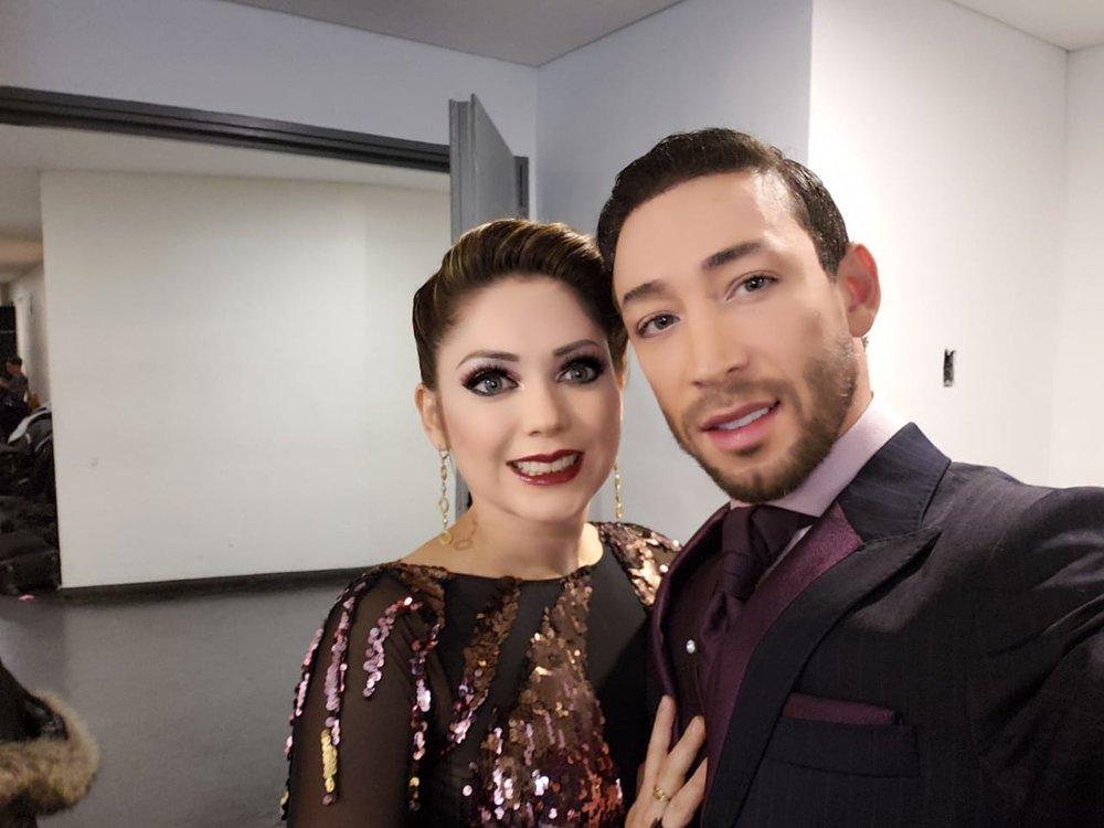 mundial-de-tango-2018-2.jpeg