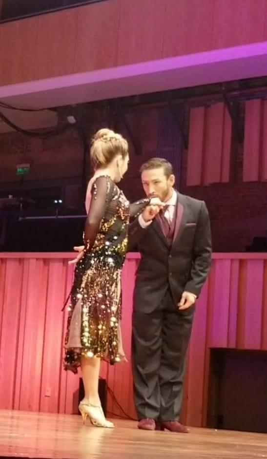 mundial-de-tango-2018-3.jpeg