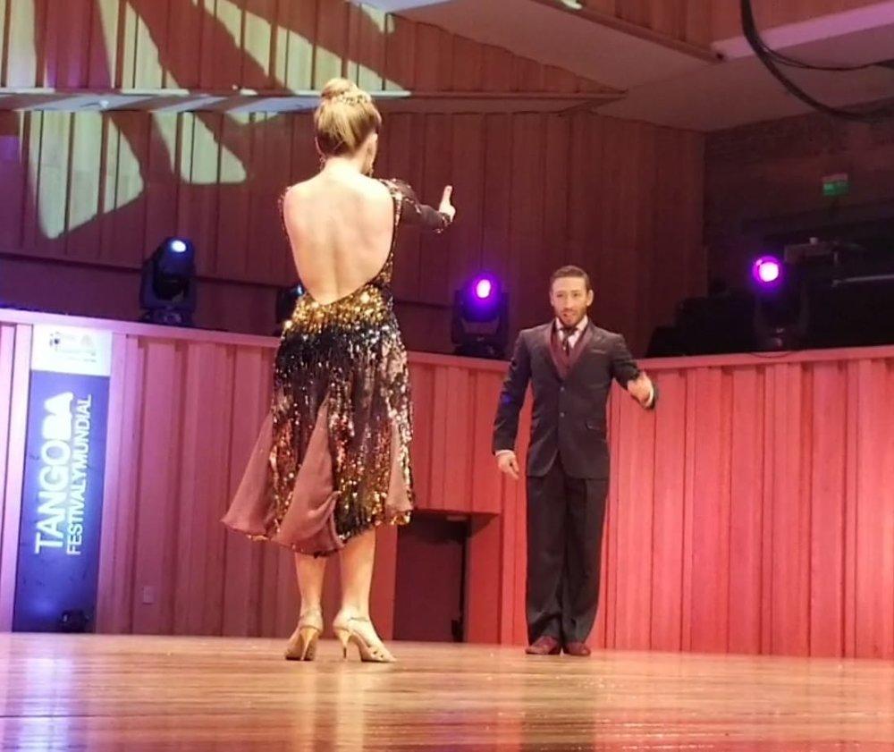 mundial-de-tango-2018-4.jpeg