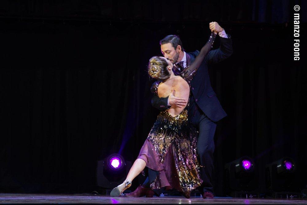 f-mundial-de-tango-2018-2.jpg