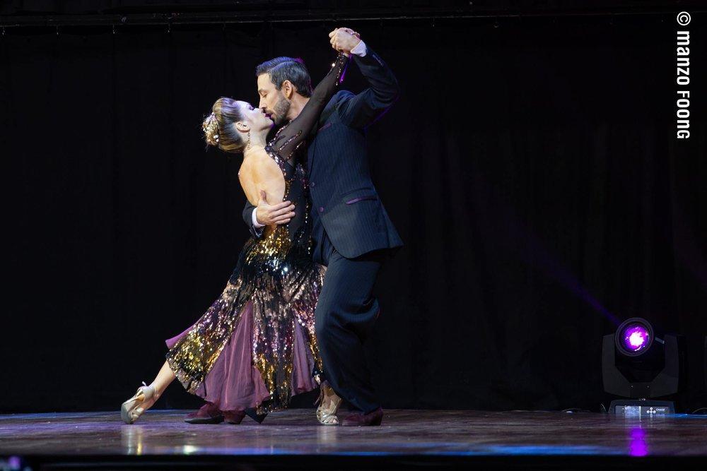 f-mundial-de-tango-2018-1.jpg