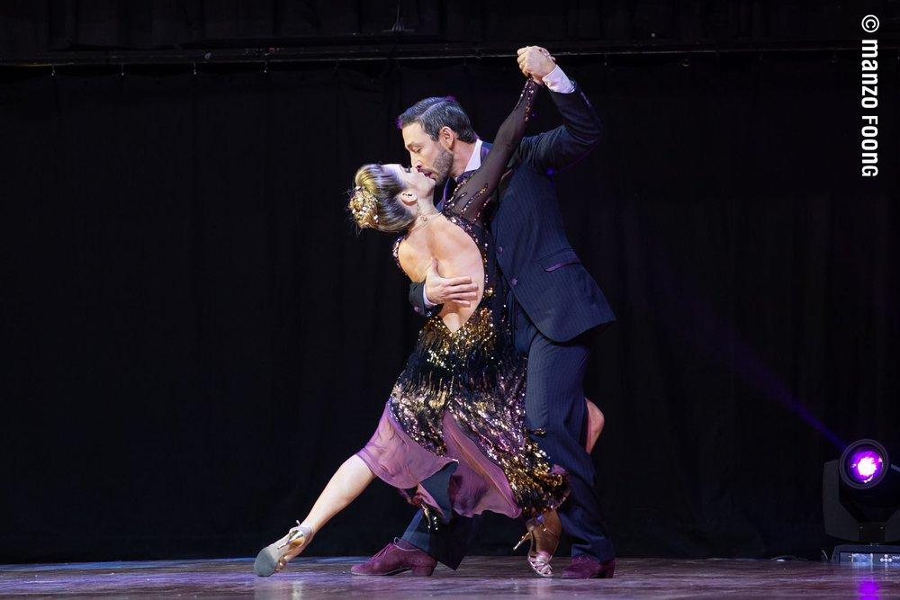 f-mundial-de-tango-2018-3.jpg
