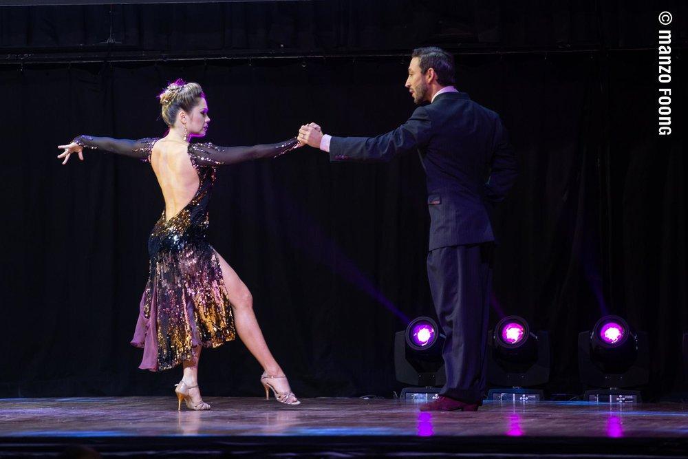 f-mundial-de-tango-2018-4.jpg
