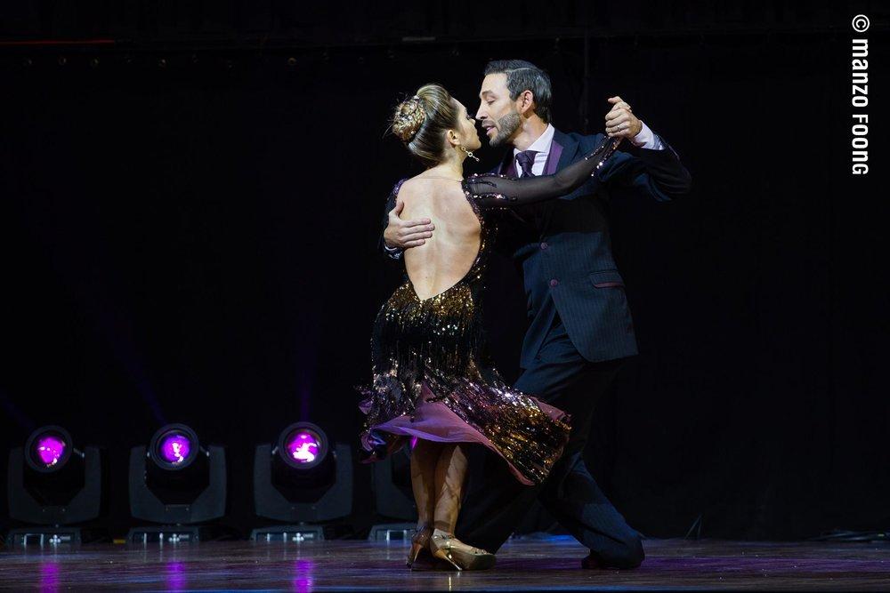 f-mundial-de-tango-2018-5.jpg