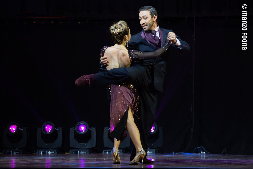 f-mundial-de-tango-2018-6.jpg