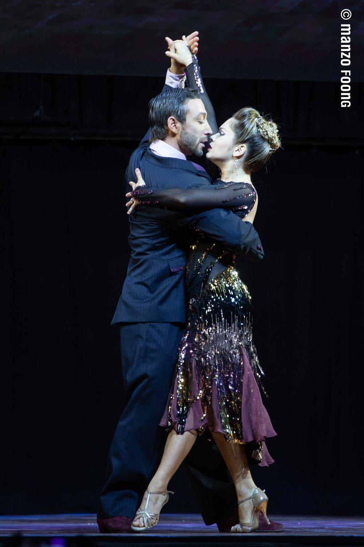 f-mundial-de-tango-2018-7.jpg