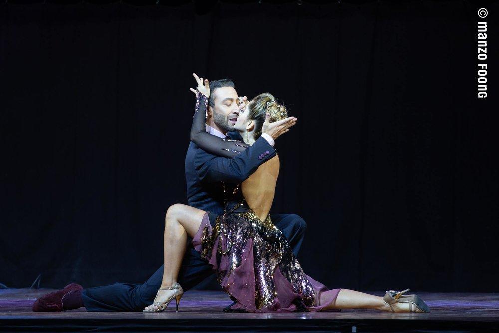 f-mundial-de-tango-2018-9.jpg