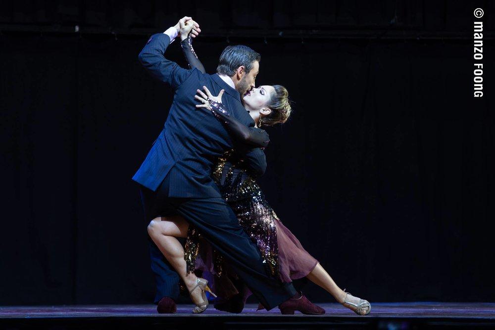 f-mundial-de-tango-2018-11.jpg