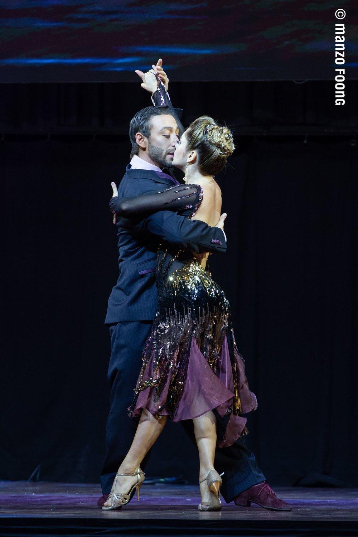 f-mundial-de-tango-2018-12.jpg