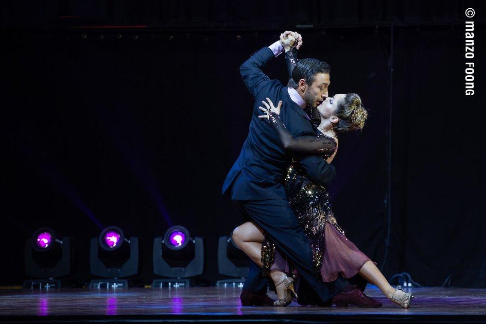 f-mundial-de-tango-2018-14.jpg