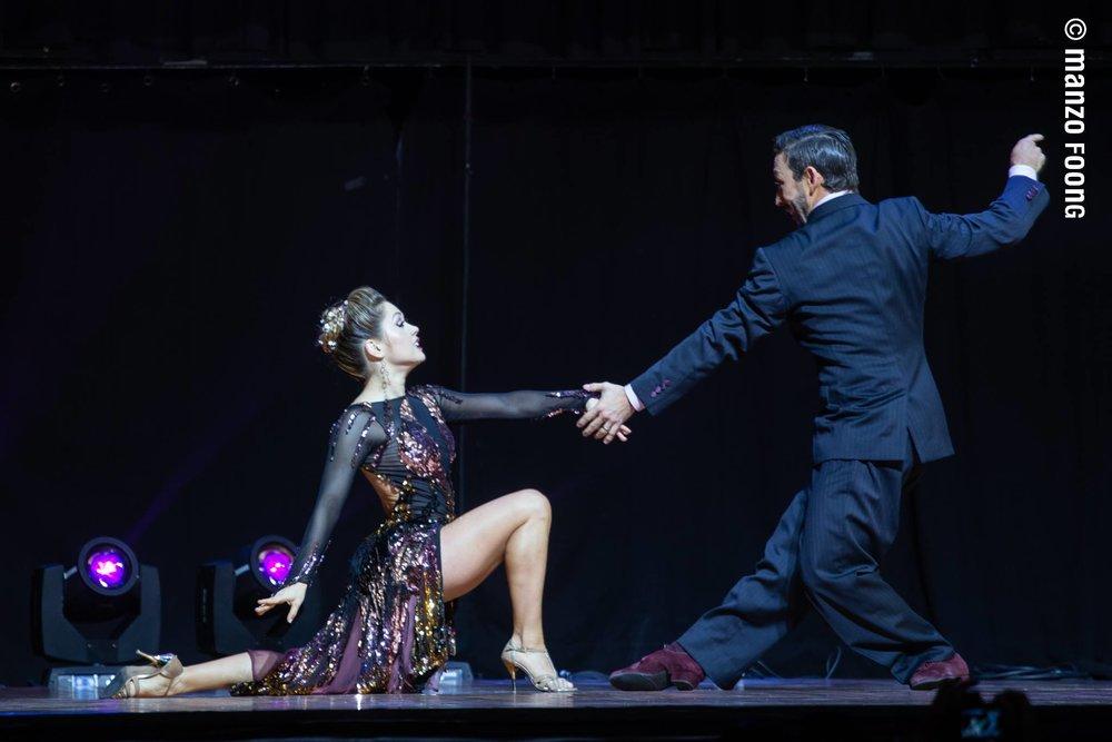 f-mundial-de-tango-2018-15.jpg