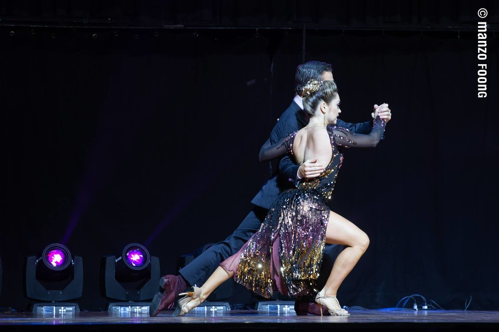 f-mundial-de-tango-2018-16.jpg