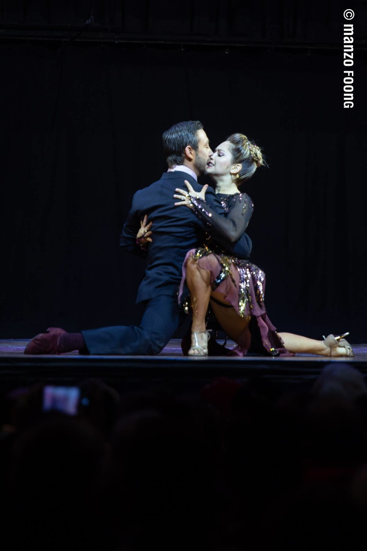 f-mundial-de-tango-2018-20.jpg